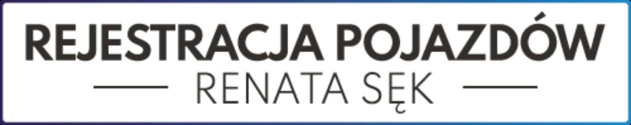 Rejestracja Pojazdów Szamotuły